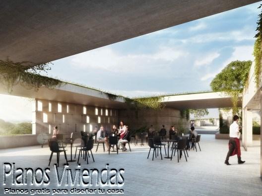 Museo Maya de América a inaugurarse en el 2017 en Guatemala (4)