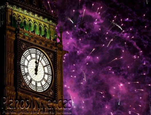 Obras arquitectónicas y año nuevo 2014 (15)