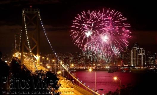 Obras arquitectónicas y año nuevo 2014 (4)
