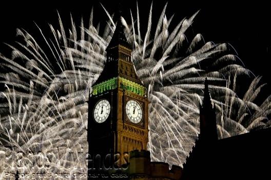 Obras arquitectónicas y año nuevo 2014 (8)