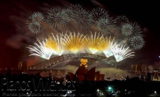Obras arquitectónicas y año nuevo 2014 (10)