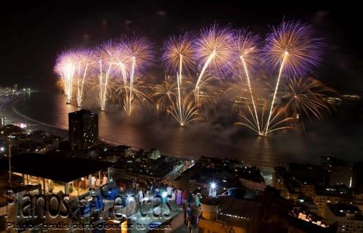 Obras arquitectónicas y año nuevo 2014 (11)