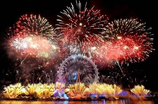Obras arquitectónicas y año nuevo 2014 (14)