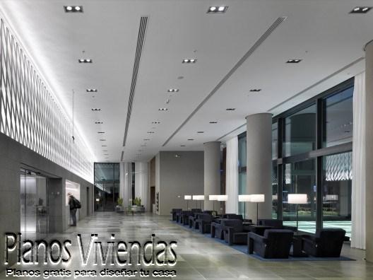 WORKINN trabajado por Cinici Architects (6)