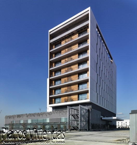 WORKINN trabajado por Cinici Architects (9)