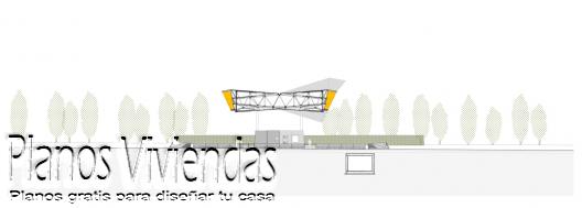 Modelos de estaciones de Peaje modernas españolas (1)