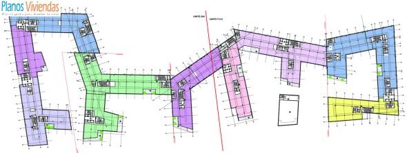 SFR -  Edificio de estaciones de trabajo un verdadero campus digital (1)