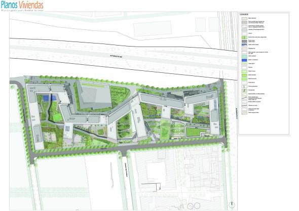 SFR -  Edificio de estaciones de trabajo un verdadero campus digital (2)