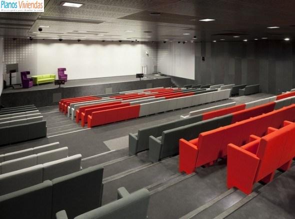 SFR -  Edificio de estaciones de trabajo un verdadero campus digital (5)