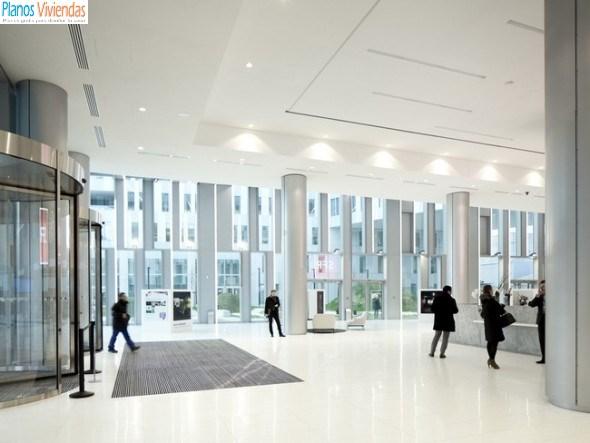 SFR -  Edificio de estaciones de trabajo un verdadero campus digital (6)