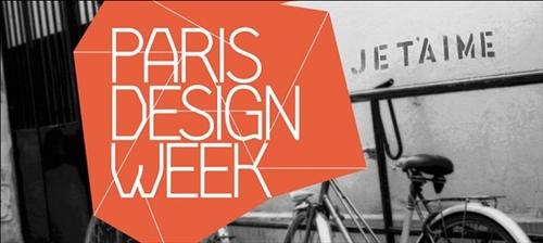 Eventos relacionados con el diseño en 2014 (14)