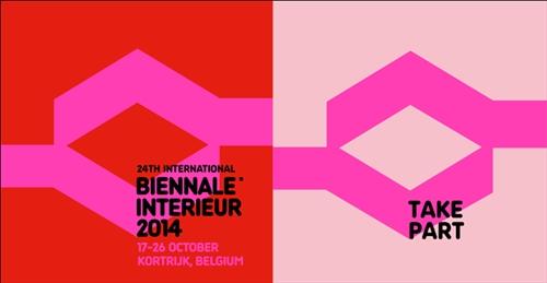 Eventos relacionados con el diseño en 2014 (3)