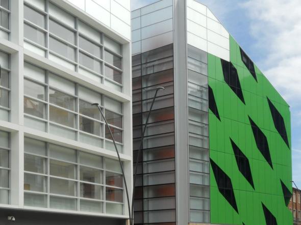 Museo de la Evolución Humana en Burgos España (7)