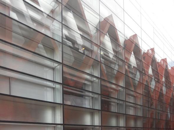 Museo de la Evolución Humana en Burgos España (8)