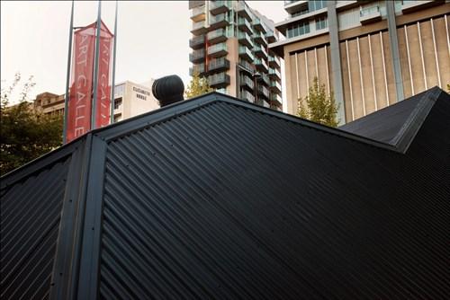 Obra artistica en el mundo de la arquitectura por kidzoom (9)