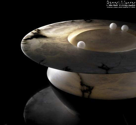 Qué es el alabastro (1)
