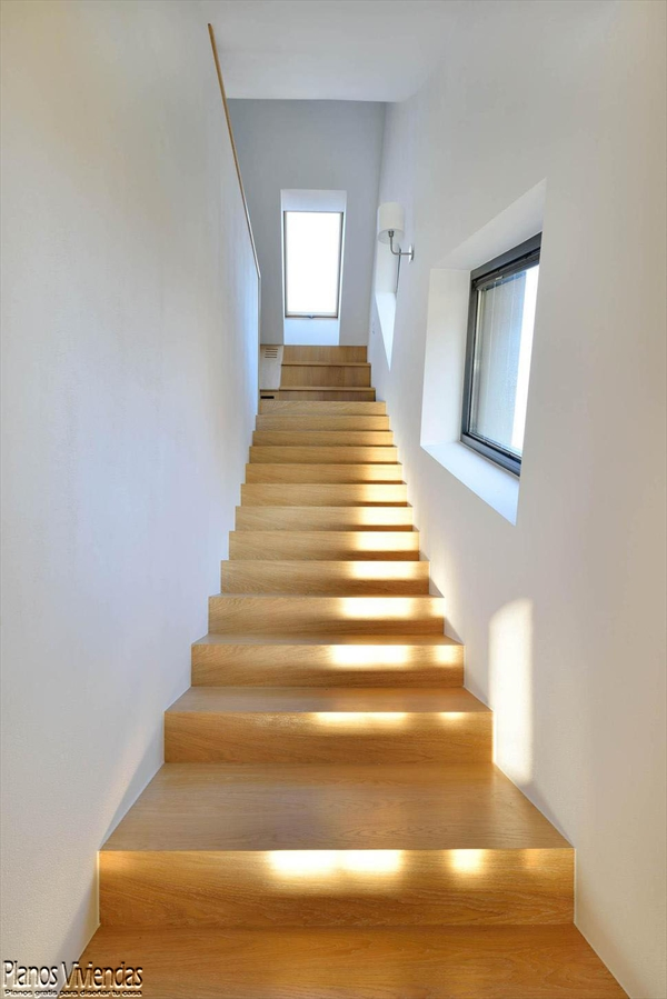 La casa Domo-Dom de Lemanski arquitectos un inolvidable y curioso diseño (12)