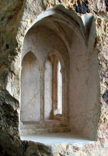 mármol de obras clásicas de la arquitectura