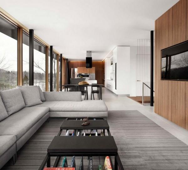 Planos voladizo arquitectura vivienda (6)