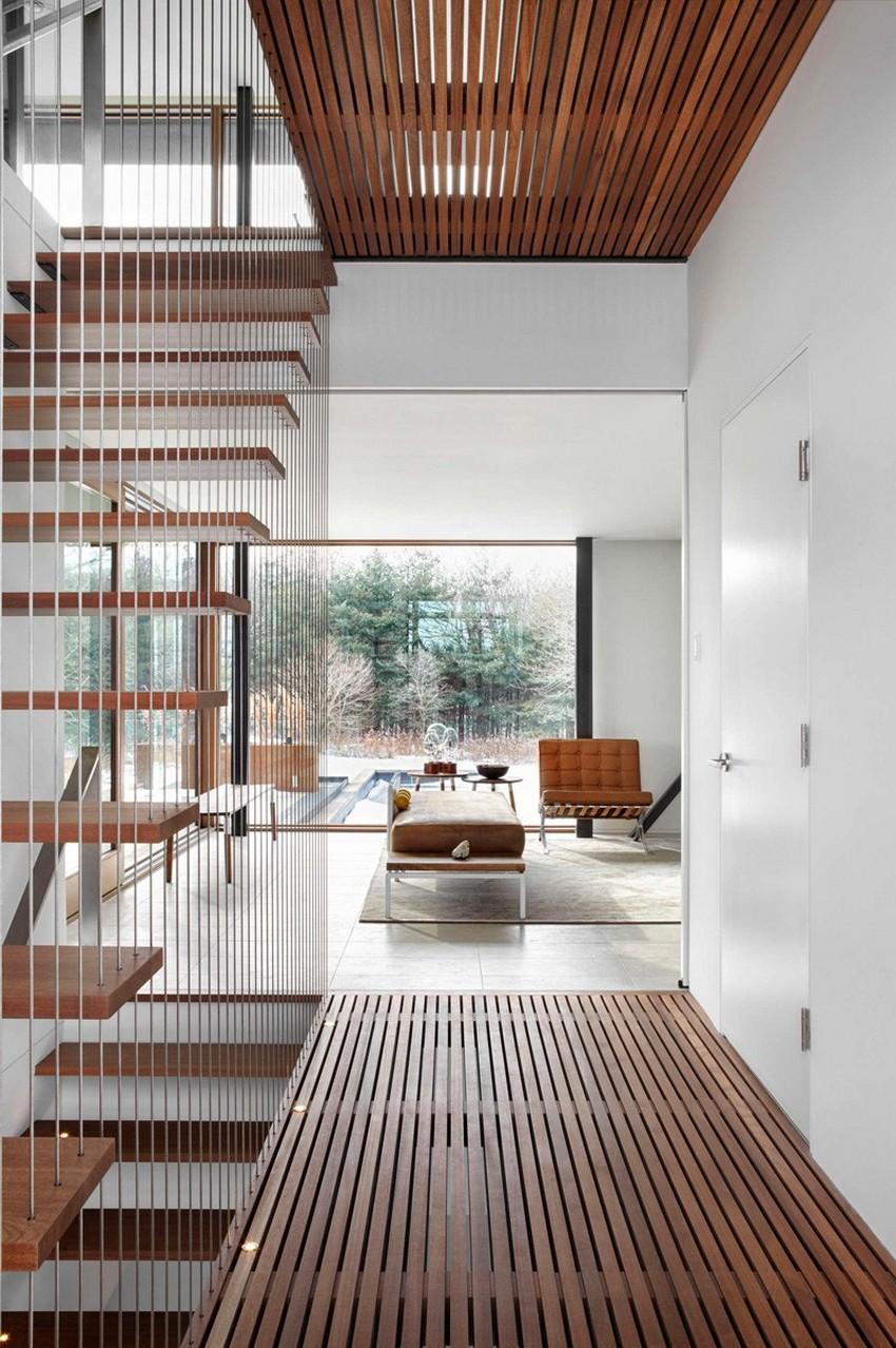 Planos voladizo arquitectura vivienda (7)