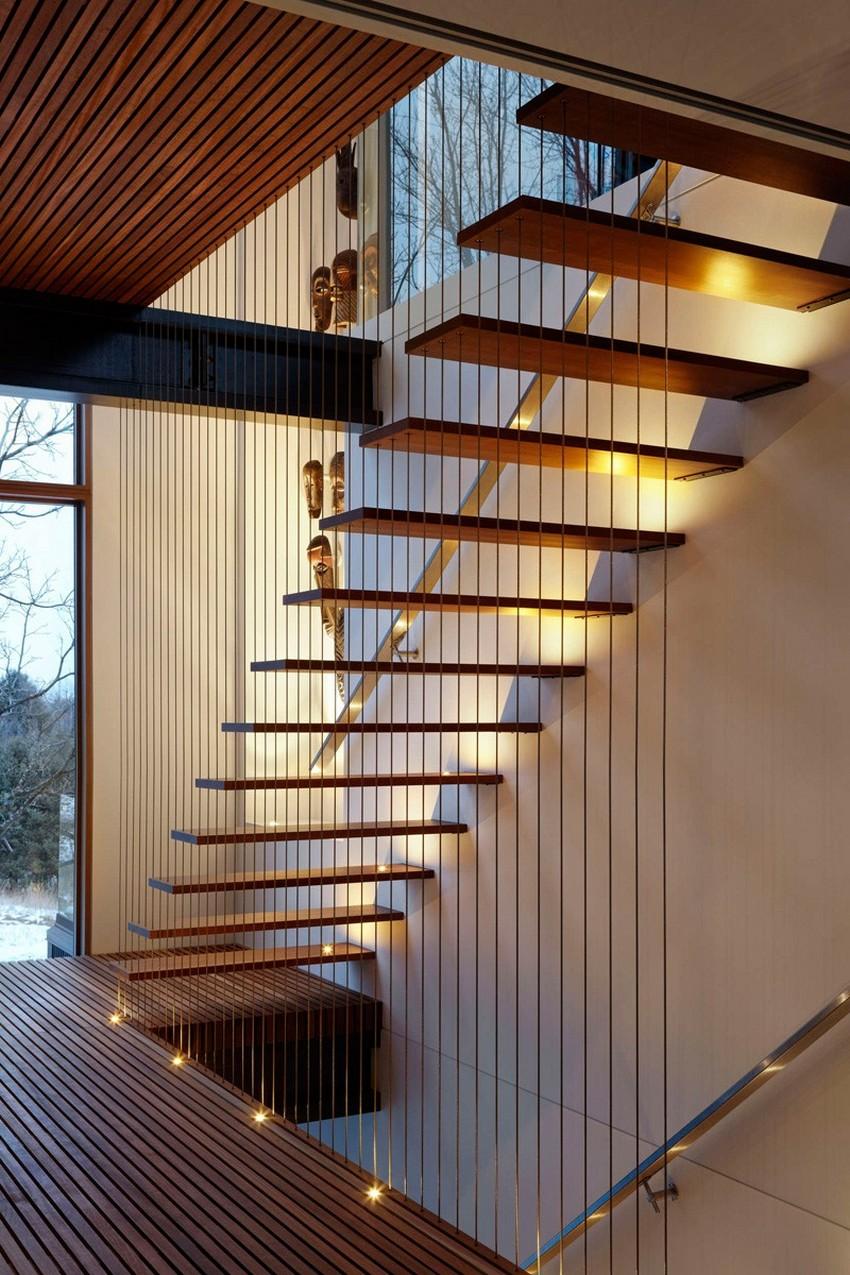 Planos voladizo arquitectura vivienda (8)