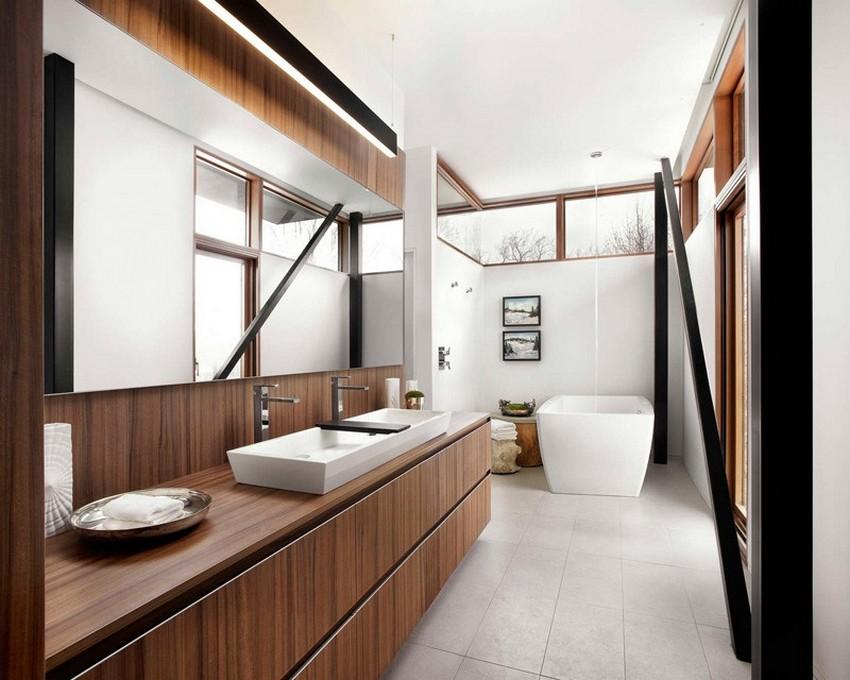 Planos voladizo arquitectura vivienda (9)