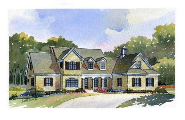 Hermosa casa bonita y amplia