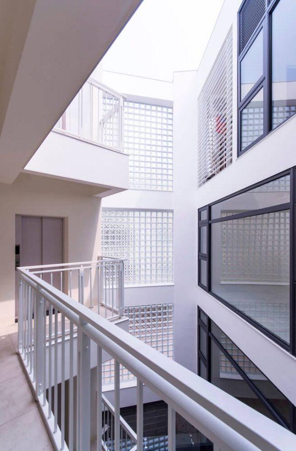Edificio-inspirado-en-la-naturaleza-a-través-de-una-casa-de-piedras-en-la-ciudad-de-Changua,-Taiwán-010