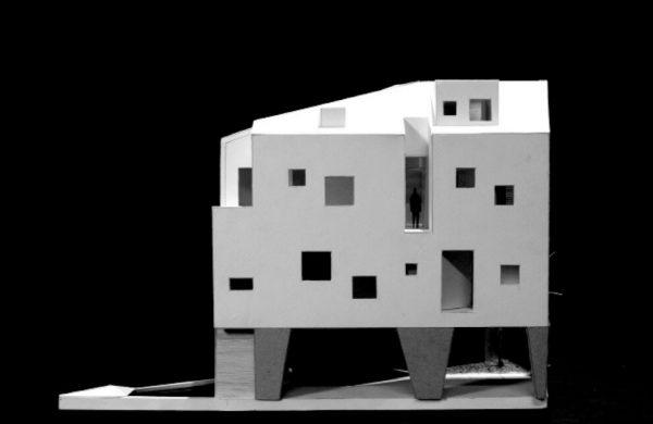 Edificio-inspirado-en-la-naturaleza-a-través-de-una-casa-de-piedras-en-la-ciudad-de-Changua,-Taiwán-011