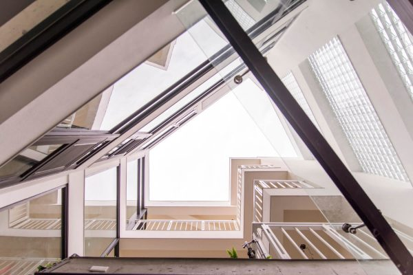 Edificio-inspirado-en-la-naturaleza-a-través-de-una-casa-de-piedras-en-la-ciudad-de-Changua,-Taiwán-04