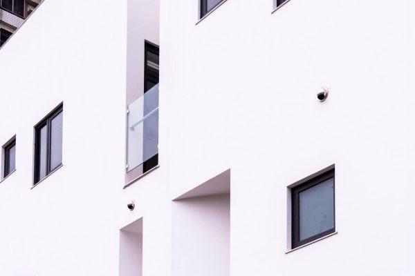 Edificio-inspirado-en-la-naturaleza-a-través-de-una-casa-de-piedras-en-la-ciudad-de-Changua,-Taiwán-06