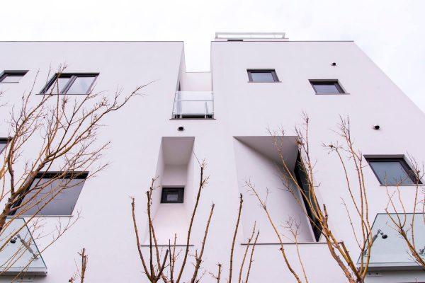 Edificio-inspirado-en-la-naturaleza-a-través-de-una-casa-de-piedras-en-la-ciudad-de-Changua,-Taiwán-08