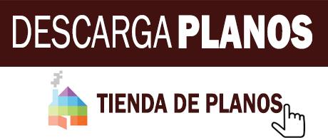 tags d d crear planos gratuito hacer planos planos autocad planos gratis programa