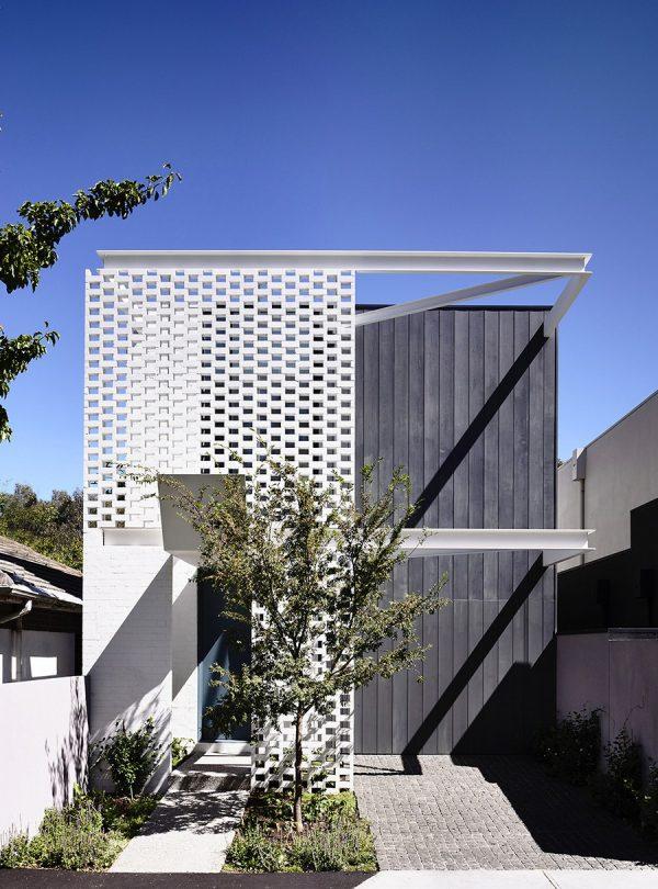 Diseño moderno y único