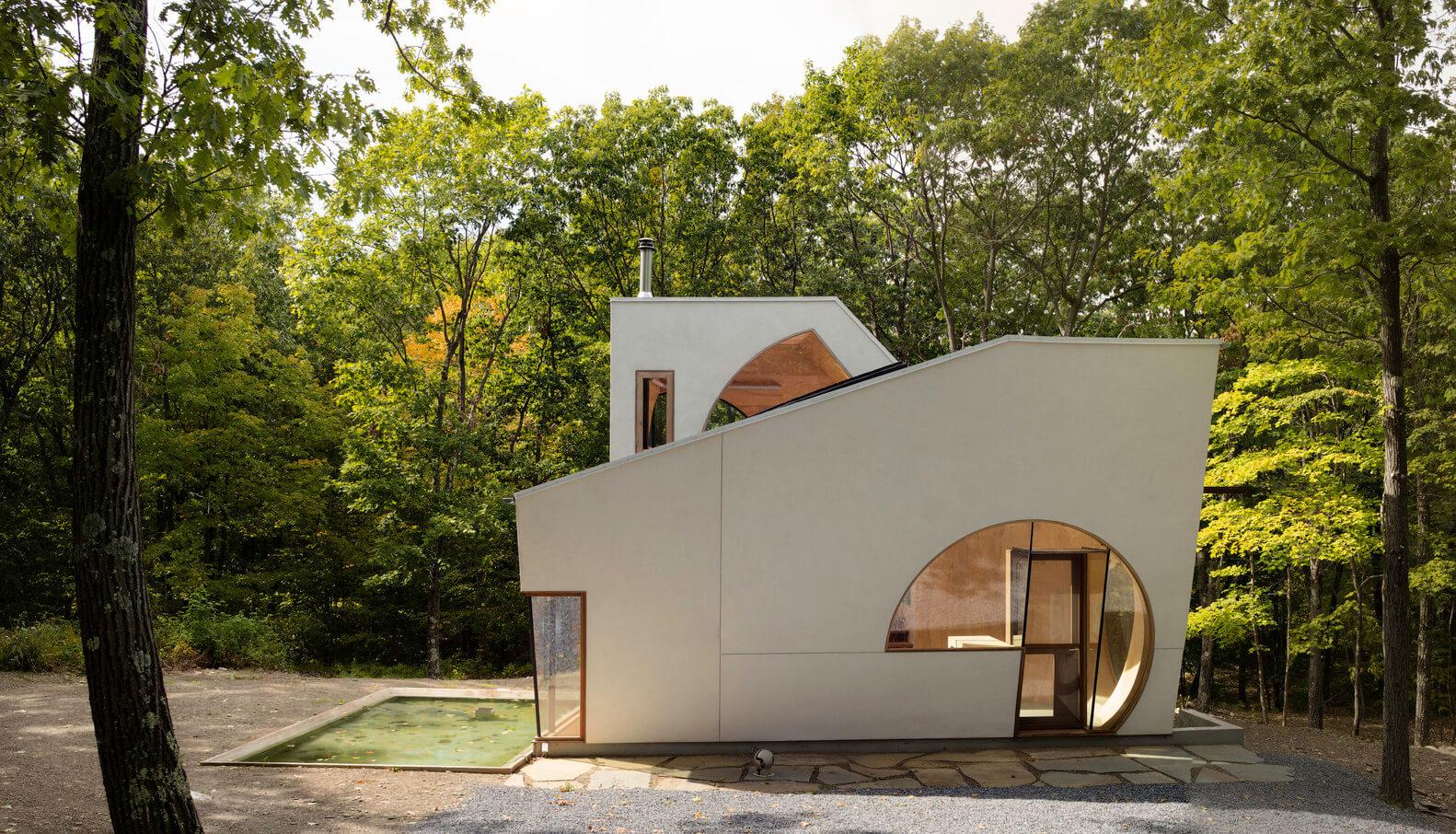 Ex de Experimentos una casa con mucho espacio ideal para un buen hogar
