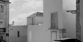 Casa em Alfama: Una ruina recuperada y modernizada para lo mejor de la vida