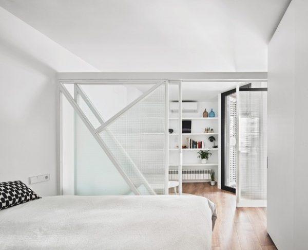 El mejor diseño del hogar