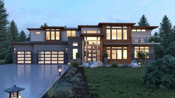 El mejor diseño de hogar